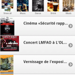 Android screenshot 2